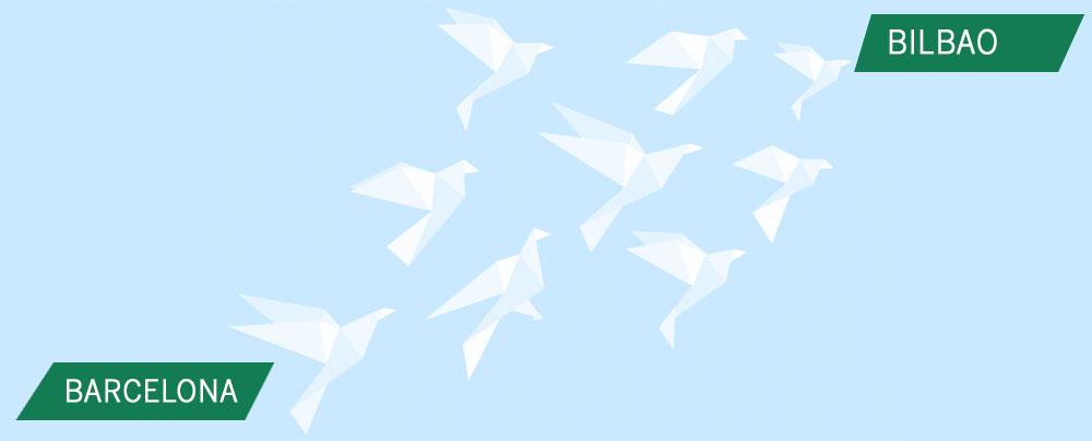 blog_pajaros-blancos-de-origami__6